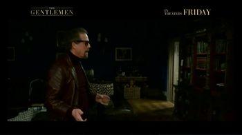 The Gentlemen - Alternate Trailer 25