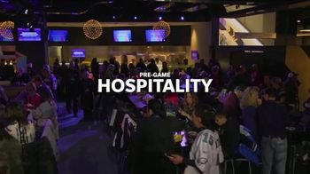 NFL On Location TV Spot, 'Super Bowl Ticket Packages' - Thumbnail 7