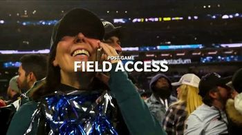 NFL On Location TV Spot, 'Super Bowl Ticket Packages' - Thumbnail 9