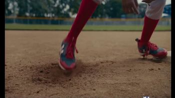 2020 Scotts Pitch, Hit & Run TV Spot, 'It's Time' - 94 commercial airings