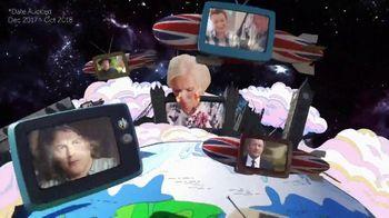 BritBox TV Spot, 'No Funny Business' - Thumbnail 9