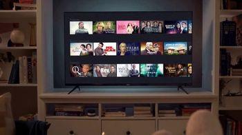 BritBox TV Spot, 'No Funny Business' - Thumbnail 2