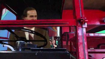 BritBox TV Spot, 'No Funny Business' - Thumbnail 7