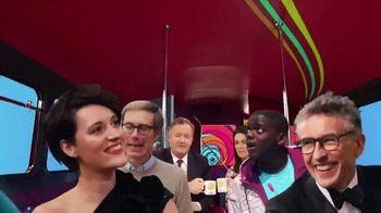 BritBox TV Spot, 'No Funny Business' - Thumbnail 8