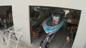 Birdsall Marine Design TV Spot, 'Custom Marine Products' - Thumbnail 2