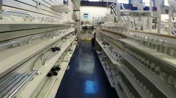 Birdsall Marine Design TV Spot, 'Custom Marine Products' - Thumbnail 6