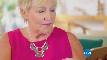 HSN TV Spot, 'Flex Pay' - Thumbnail 3