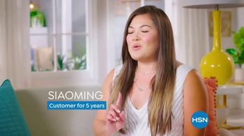 HSN TV Spot, 'Flex Pay' - Thumbnail 4