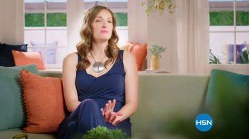 HSN TV Spot, 'Flex Pay' - Thumbnail 8