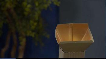 LeafGuard of Nashville 99 Cent Install Sale TV Spot, 'The Big Mouth' - Thumbnail 1