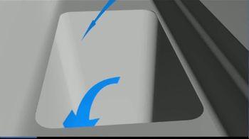 LeafGuard of Nashville 99 Cent Install Sale TV Spot, 'The Big Mouth' - Thumbnail 2