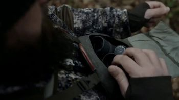 Vortex Optics TV Spot, 'Forest' - Thumbnail 1