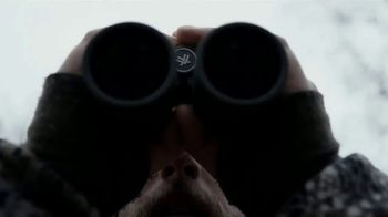 Vortex Optics TV Spot, 'Forest' - Thumbnail 5