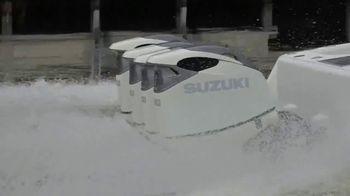 Suzuki TV Spot, 'Ultimate' - Thumbnail 3