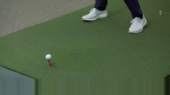 Golf Galaxy TV Spot, 'Driver Options' - Thumbnail 4