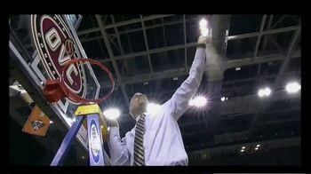Ohio Valley Conference TV Spot, 'Basketball Championships: What a Night' - Thumbnail 10
