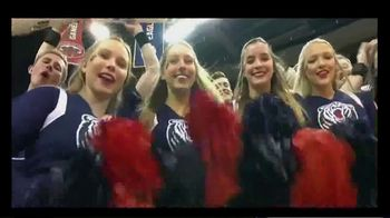 Ohio Valley Conference TV Spot, 'Basketball Championships: What a Night' - Thumbnail 6