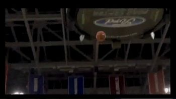 Ohio Valley Conference TV Spot, 'Basketball Championships: What a Night' - Thumbnail 8