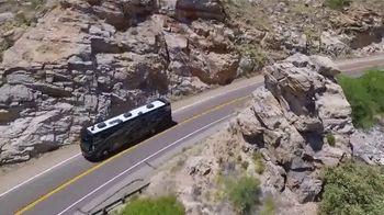 La Mesa RV TV Spot, '2020 Thor Motor Coach Quantum Sprinter' - Thumbnail 4