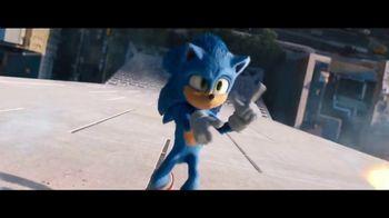 Sonic the Hedgehog - Alternate Trailer 6
