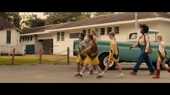 Amazon Prime Video TV Spot, 'Troop Zero' Song by Edgar Winter Group - Thumbnail 1
