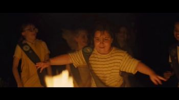 Amazon Prime Video TV Spot, 'Troop Zero' Song by Edgar Winter Group - Thumbnail 3