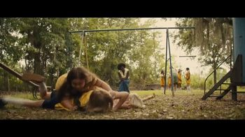 Amazon Prime Video TV Spot, 'Troop Zero' Song by Edgar Winter Group - Thumbnail 4