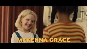 Amazon Prime Video TV Spot, 'Troop Zero' Song by Edgar Winter Group - Thumbnail 5