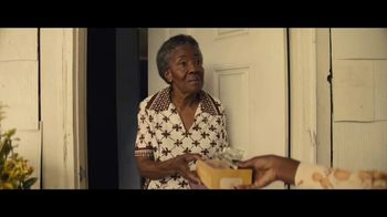 Amazon Prime Video TV Spot, 'Troop Zero' Song by Edgar Winter Group - Thumbnail 7