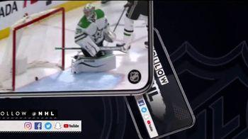 The National Hockey League TV Spot, 'Social Media' - Thumbnail 9