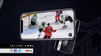 The National Hockey League TV Spot, 'Social Media' - Thumbnail 8