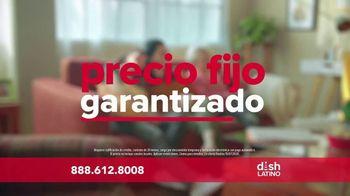 DishLATINO TV Spot, 'Es por ti' con Eugenio Derbez [Spanish] - Thumbnail 5