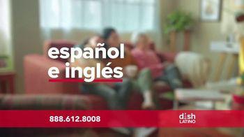 Dishlatino Tv Commercial Es Por Ti Con Eugenio Derbez