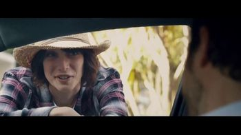 Hagerty TV Spot, 'Traffic Jam' - 18 commercial airings