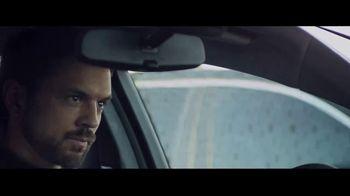 Hagerty TV Spot, 'Traffic Jam'