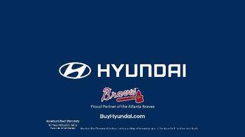 2020 Hyundai Elantra TV Spot, 'Only Takes a Second' [T2] - Thumbnail 6