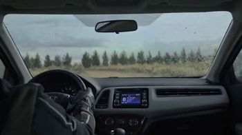 2019 Honda HR-V TV Spot, 'Typical Day' [T2] - Thumbnail 6
