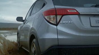 2019 Honda HR-V TV Spot, 'Typical Day' [T2] - Thumbnail 7