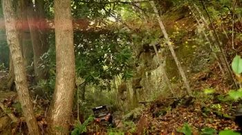 Spearhead Trails TV Spot, 'Natural Beauty' - Thumbnail 3