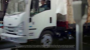Hyundai Santa Fe TV Spot, 'Safe Exit Assist' [T2] - Thumbnail 4