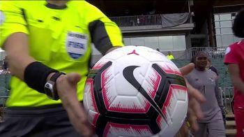 U.S. Soccer TV Spot, 'Concacaf Women's Olympic Qualifying' - Thumbnail 1