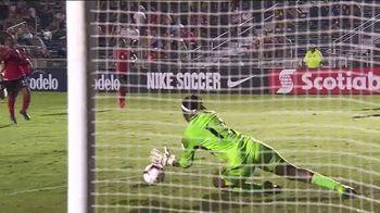 U.S. Soccer TV Spot, 'Concacaf Women's Olympic Qualifying' - Thumbnail 5