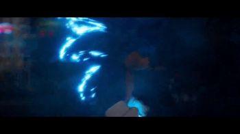 Sonic the Hedgehog - Alternate Trailer 7