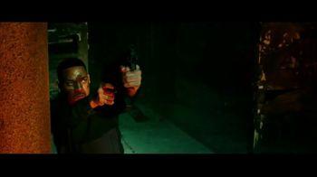 Bad Boys for Life - Alternate Trailer 65