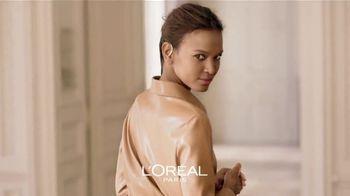 L'Oreal Paris Cosmetics Infallible Fresh Wear TV Spot, 'Exige más' [Spanish] - 1272 commercial airings