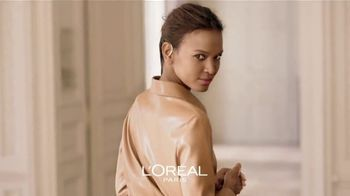 L'Oreal Paris Cosmetics Infallible Fresh Wear TV Spot, 'Exige más' [Spanish] - 24 commercial airings
