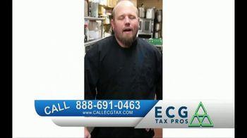 Enterprise Consultants Group TV Spot, 'Tax Bills' - Thumbnail 1
