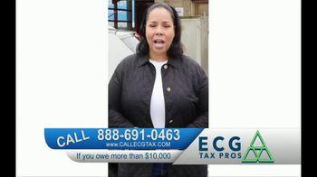 Enterprise Consultants Group TV Spot, 'Tax Bills'