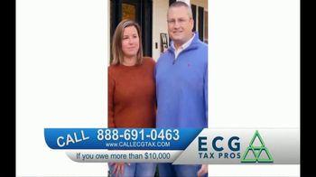 Enterprise Consultants Group TV Spot, 'Tax Bills' - Thumbnail 3