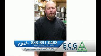 Enterprise Consultants Group TV Spot, 'Tax Bills' - Thumbnail 5